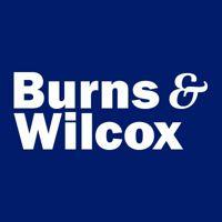 Burns & Wilcox Ltd. logo