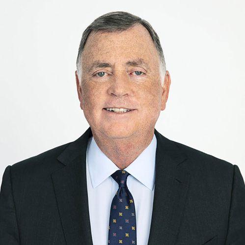 Richard J. Daly