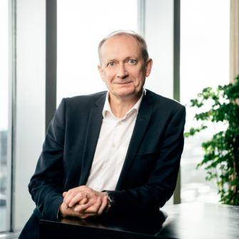 Jonas Brambeck
