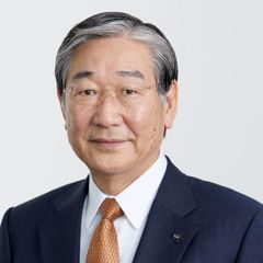 Naoki Izumiya