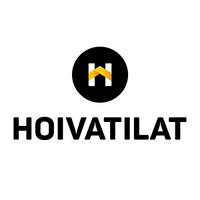 Hoivatilat logo