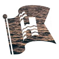 Hornblower Cruises and Events logo