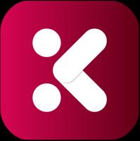 MyKarma logo