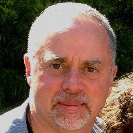 David Holub