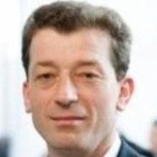 Stefan Demmerle