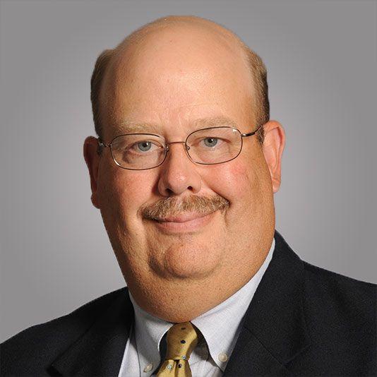 Robert Waltermire