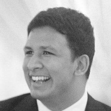 Amit Vasudev
