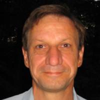 Ronald Herbst