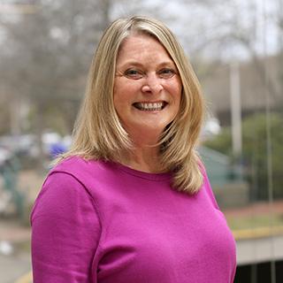 Linda Brittingham