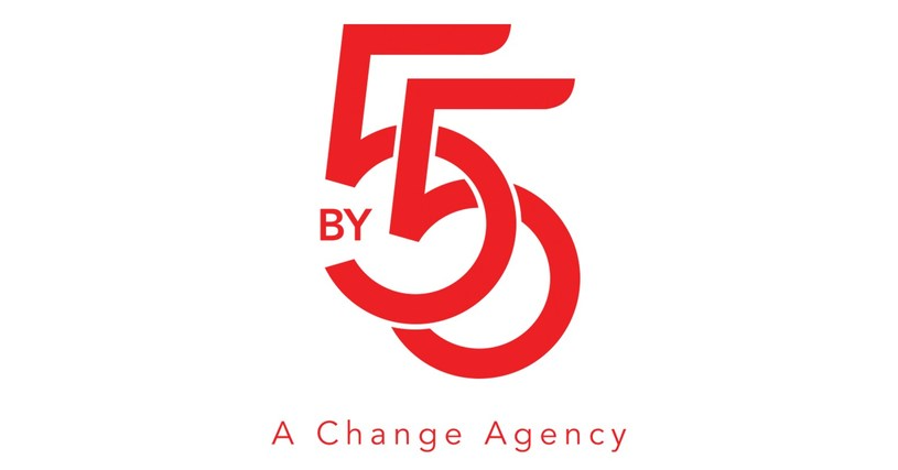 5by5 Partners with Jeff Atwood as Healthcare Expert in Residence, 5by5