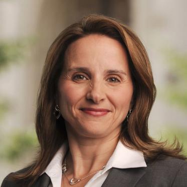 Stephanie R. Setterington