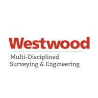 Westwood Professional Services logo