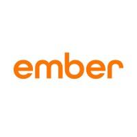 Ember Technologies logo