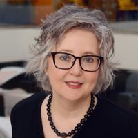 Jennifer Rademaker