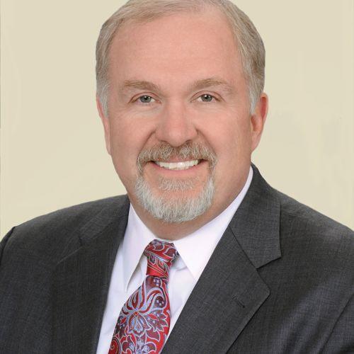 John William Mendel