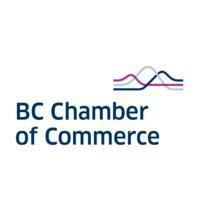 BC Chamber of Commerce logo