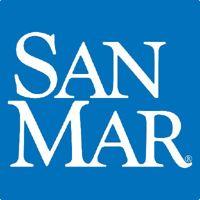 SANMAR CORPORATION logo