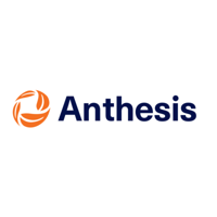 Anthesis Group logo