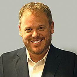 Chad Telgenhof