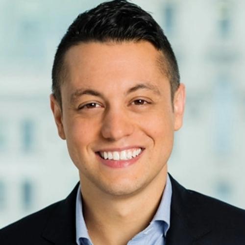 Profile photo of Aaron G. Rubin, Partner at Gunderson Dettmer