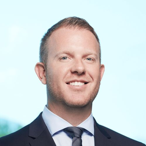 Profile photo of Scott Thomas, Lead Portfolio Manager, Frontier Emerging Small Countries at Wasatch Global Investors
