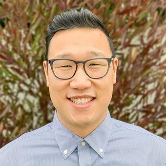 Profile photo of Tony Park, Partner at InSite Property Group