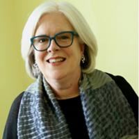 Patricia Q. Stonesifer