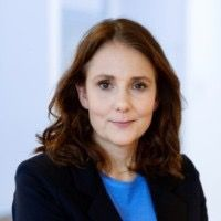 Anja Jørgensen