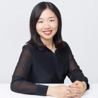 Zhuoyan Zhang