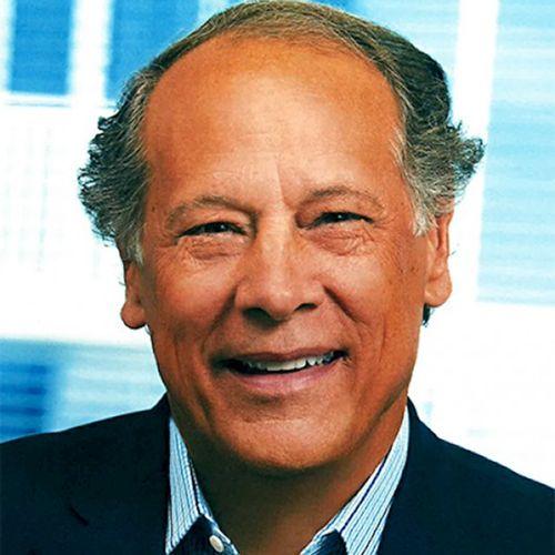 Nelson Schwab III