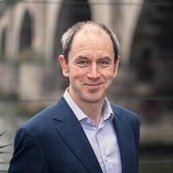 Pieter Hooft