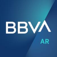 BBVA en Argentina logo
