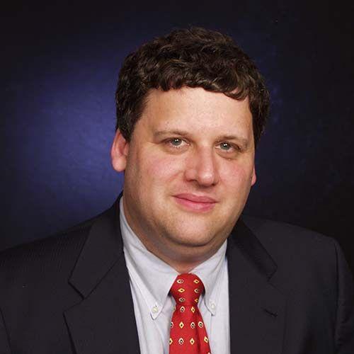 Jeremy Wertheimer