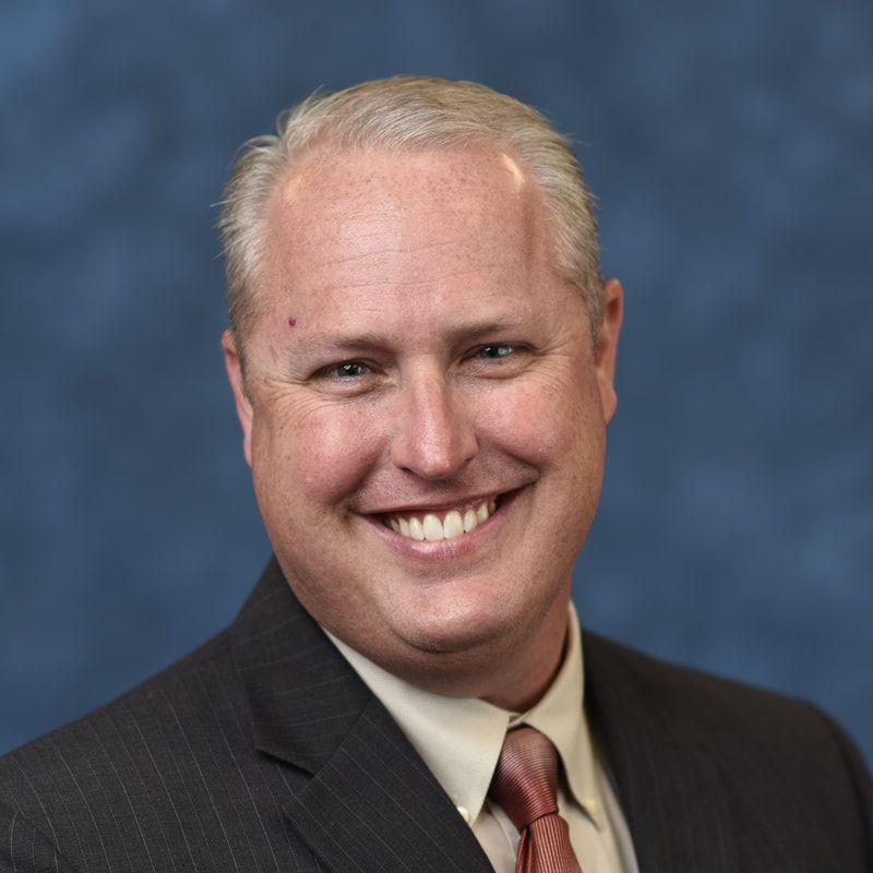 Pete Hyneman