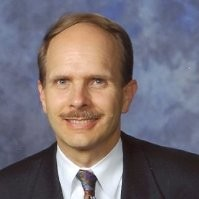 Profile photo of Michael O'Connell, Chief Operating Officer at University HealthCare Alliance