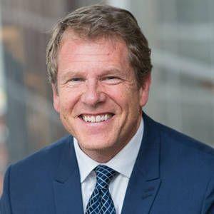 Profile photo of Erik Christoffersen, Managing Director, Advisor at Tiedemann Advisors