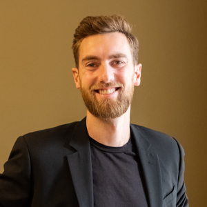 Profile photo of Morten Krarup Kristensen, Co-founder and CEO at Proper