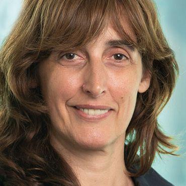 Eduarda Camacho