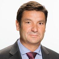 Benoit Grange