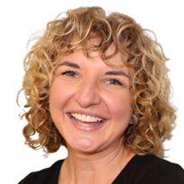 Melanie Fineberg