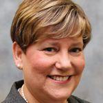 Marla Hoyer-Lareau