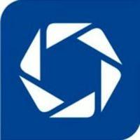 Grupo Chacomer logo