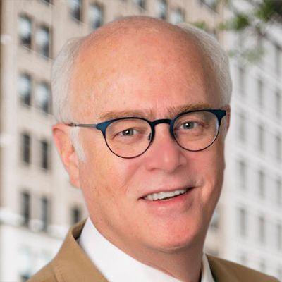 Alan Jacobs