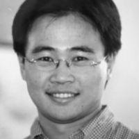 Pei Yu Eric Chiou