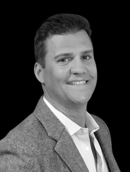 Experienced digital transformation leader, Brooks Rhinehart joins Robosoft as President and Country Head, USA, Robosoft Technologies