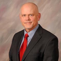 Terry E. Whitaker