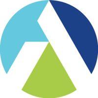 Aphria logo