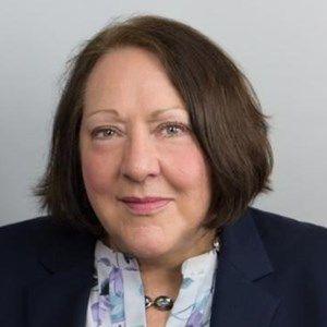Theresa McCaskill