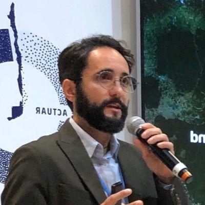 Diego Saez-Gil