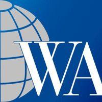 Western Asset logo